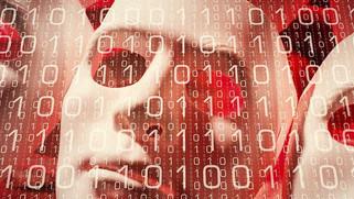 Vazamento marca o Dia da Privacidade de Dados