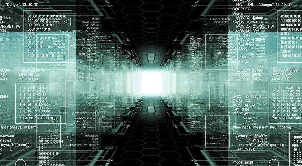 Symantec Oracle Cloud marketplace | Notícias de TI | Globalmask Soluções em ti