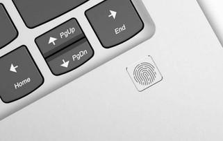 Vulnerabilidade atinge sistema de impressão digital de notebooks Lenovo