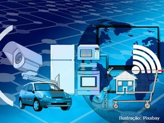 8 tendências que irão impactar o mercado de tecnologia em 2018