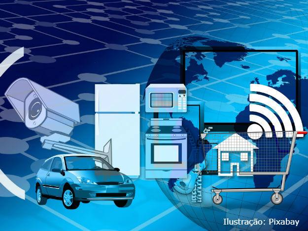 8 Tendencia impactar tecnologia em 2018 | Notícias de TI | Globalmask Soluções em TI