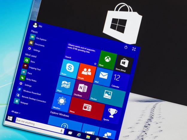 Microsoft Office 2019   Globalmask Soluções em TI