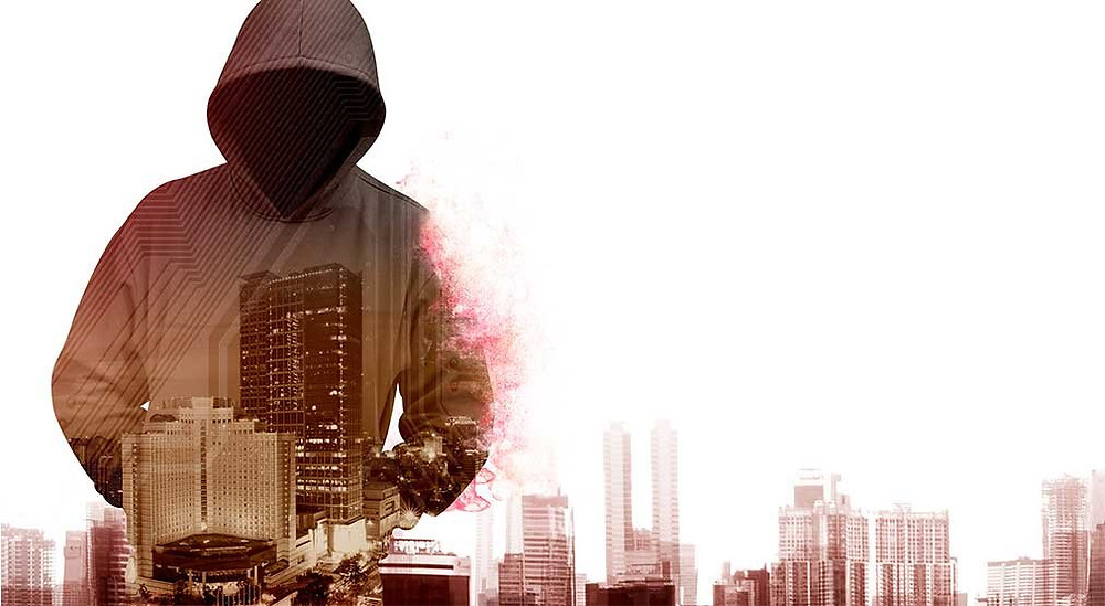 Ransomware   Notícias de TI   Globalmask Soluções em TI
