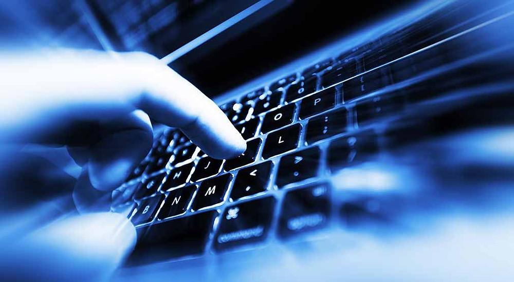 Crimes Virtuais   Notícias de TI   Globalmask Soluções em TI