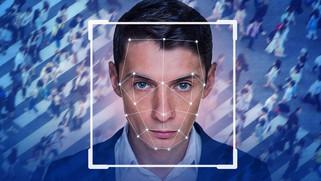 Reconhecimento Facial: da prevenção de fraudes à experiência do cliente