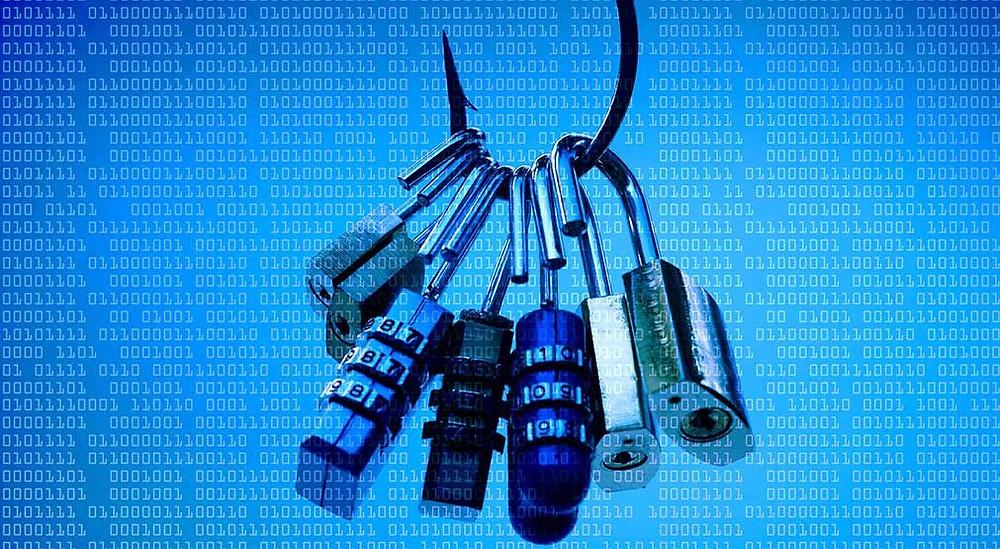 Riscos Segurança Digital   Notícias de TI   Globalmask Soluções em  TI   Segurança de TI