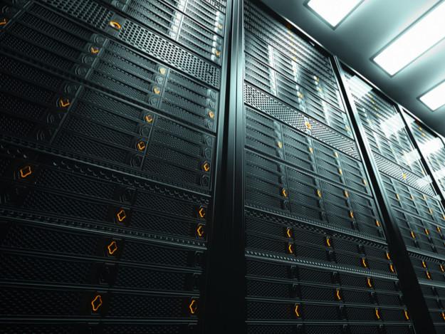Storage   Notícias de TI   Globalmask Soluções em TI