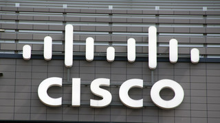 Como a Cisco pretende construir a Internet do futuro.
