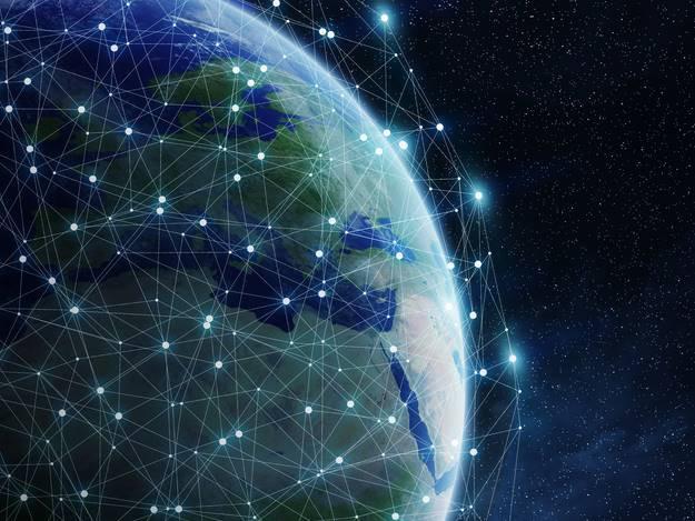 3 pilares importantes | Notícias de TI | Globalmask Soluções em TI