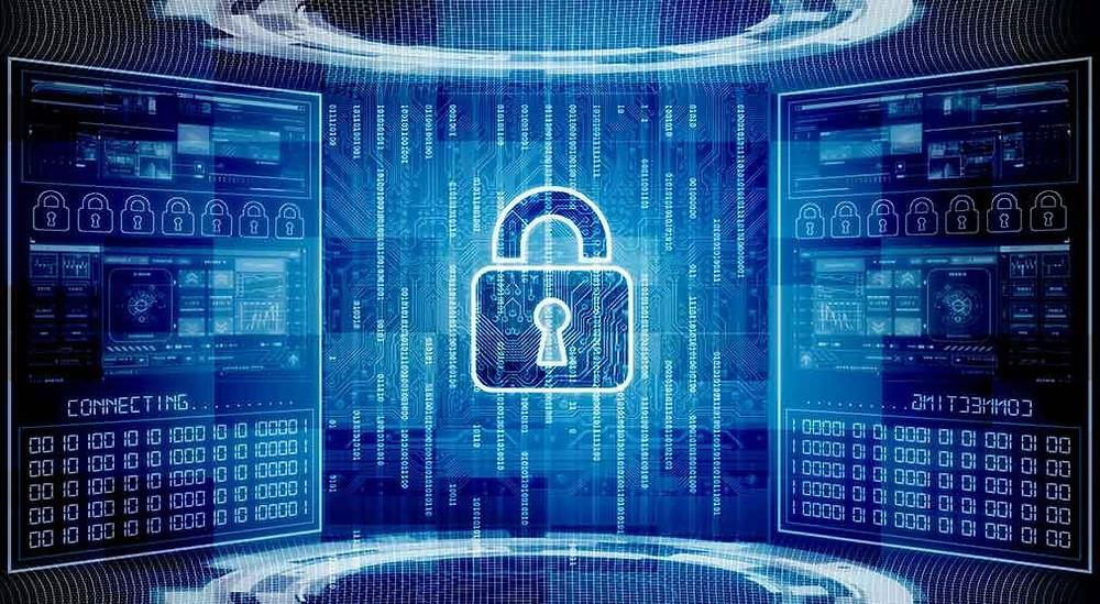 IoT Segurança Corporativa | Notícias de TI | Globalmask Soluções em TI