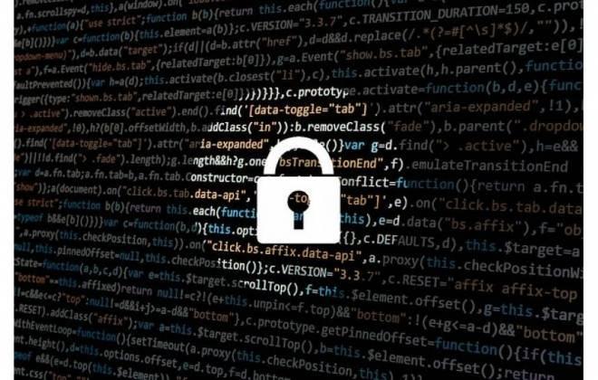 Hackers   Notícias de TI   Globalmask Soluções em TI