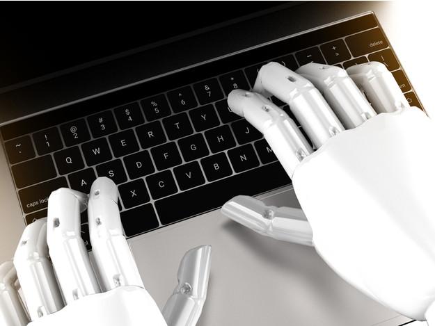 Chatbots | Notícias de TI | Globalmask Soluções em TI