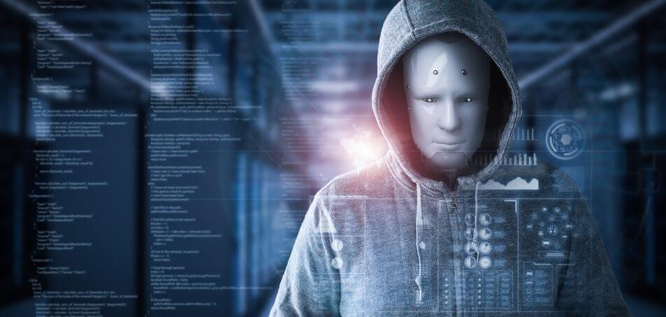 Segurança da Informação | Notícias de TI | Globalmask Soluções em TI