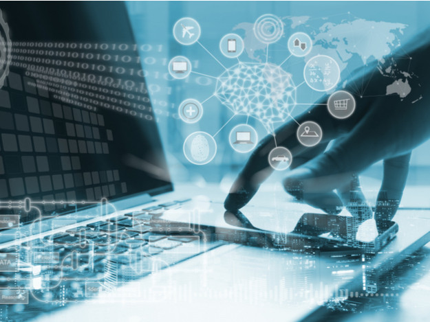 IoT   Notícias de TI   gLOBALMASK Soluções em TI