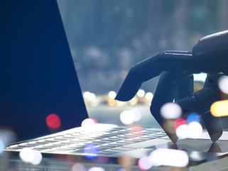 Amadeus lança chatbot para agilizar reservas de viagens