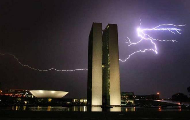Falta de Recursos pode deixar o Brasil | Notícias de TI | Globalmask Soluções de TI