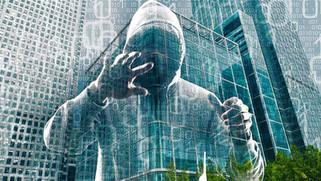 Relatório da Trend Micro revela crescimento de 265% em ameaças fileless