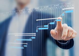 Management 3.0: a terceira geração dos processos de gestão