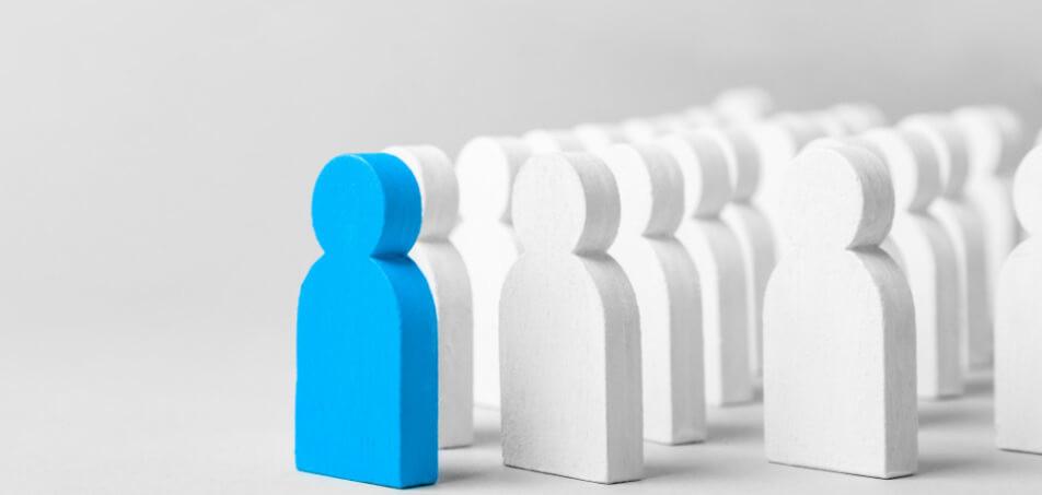 Líder | Globalmask Soluções em TI