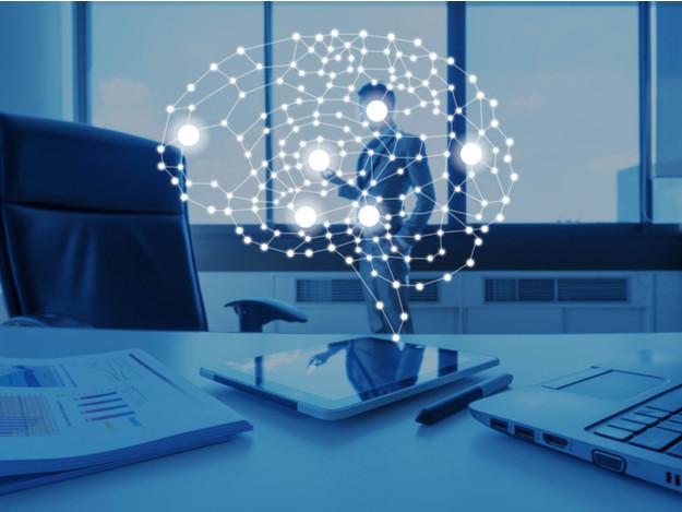 Tecnologia do Futuro | Notícias de TI | Globlmask