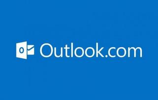 Outlook, Hotmail e Windows Live enfrentam instabilidade nesta terça-feira.