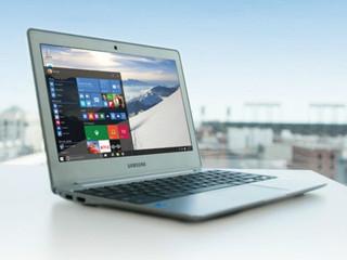 Updates do Windows 10 vão ficar até 35% menores para download.