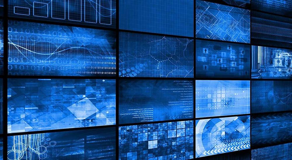 IoT | Notícias de TI | Globalmask Soluções em TI