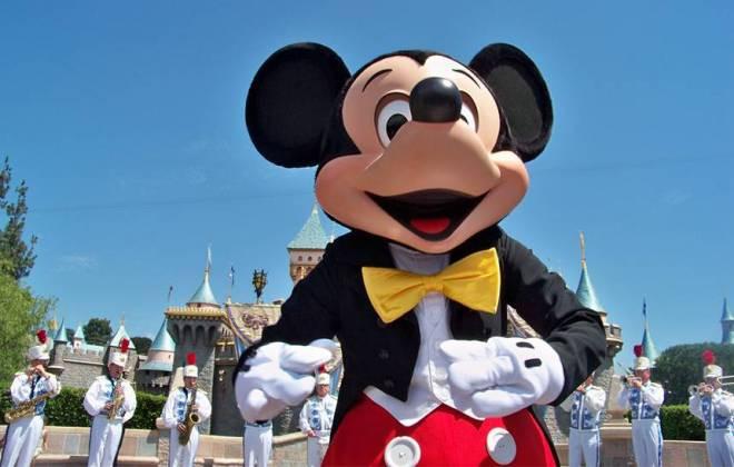 Disney compra Fox | Notícias de TI | Globalmask Soluções em TI