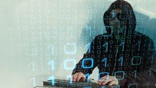 Registros roubados, perdidos ou comprometidos aumentam 164%