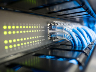 Qual impacto da infraestrutura de rede para as empresas brasileiras?
