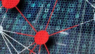 Estudo aponta novo surto de ataques de mineração de criptomoedas