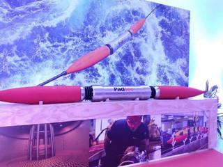 Cabo submarino do Google que liga Brasil aos EUA entra em operação