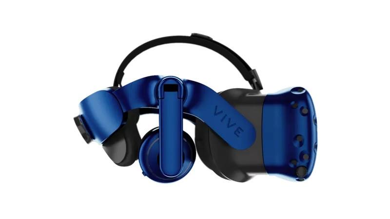 HTC | Globalmask