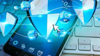 Prontuário eletrônico promove segurança e agilidade na área da saúde