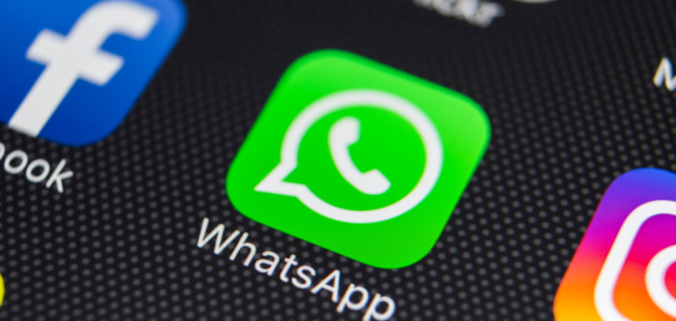 WhatsApp | Globalmask Soluções em TI