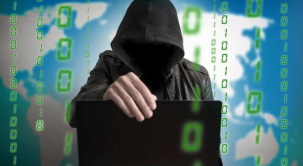 Hackers  Criptomoedas | Globalmask Soluções em TI