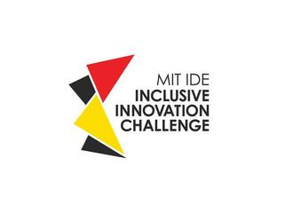 MIT lança desafio global para estimular a geração de empregos.