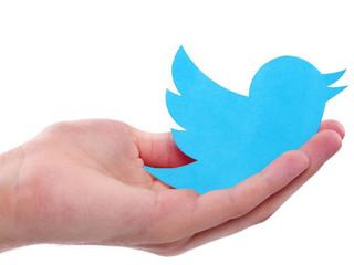 Twitter agora permite posts mais longos sem contabilizar fotos e vídeos.