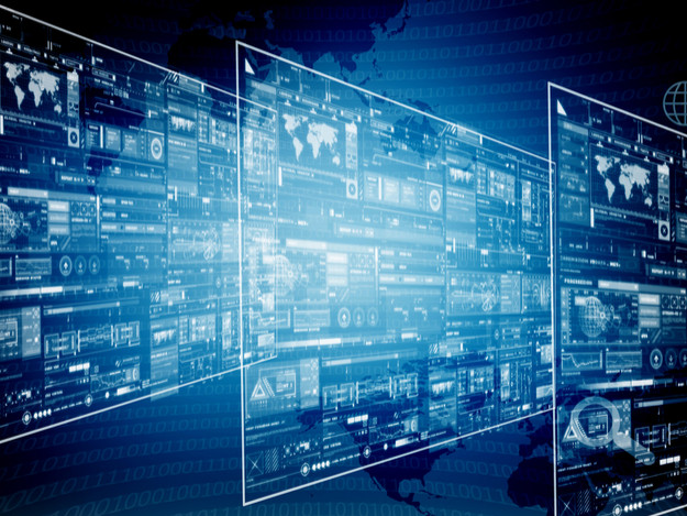 Analytics | Notícias de TI | Globalmask