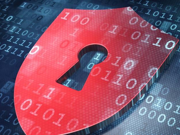 Privacidade na Internet | Notícias de TI | Globalmask
