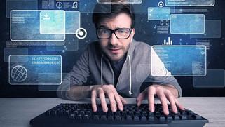 Monitoração previne vazamento de dados e perdas financeiras
