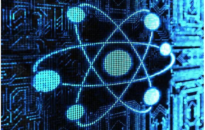 Microsoft lança linguagem de programação | Notícias de TI | Globalmask Soluções em TI
