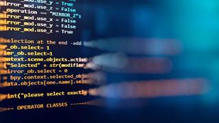 Microsoft Word apresenta vulnerabilidades do tipo UAF