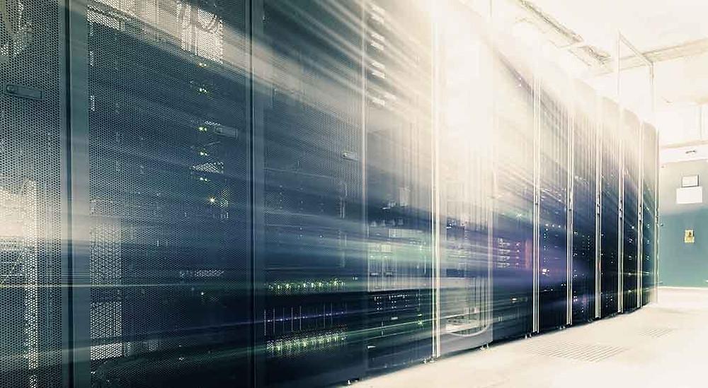 IBM Security   Notícias de TI   Globalmask Soluções em TI