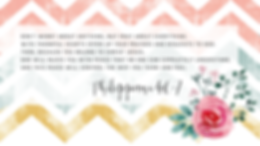 Online Journal Headers-03.png