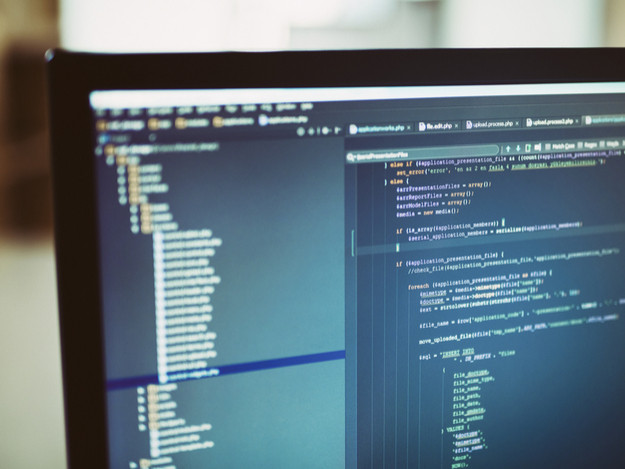 Softwares | Notícias de TI | Globalmask