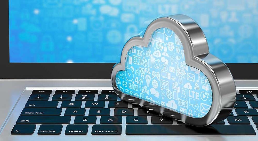 CSO e Cloud | Notícias de TI | Globalmask Soluções em TI