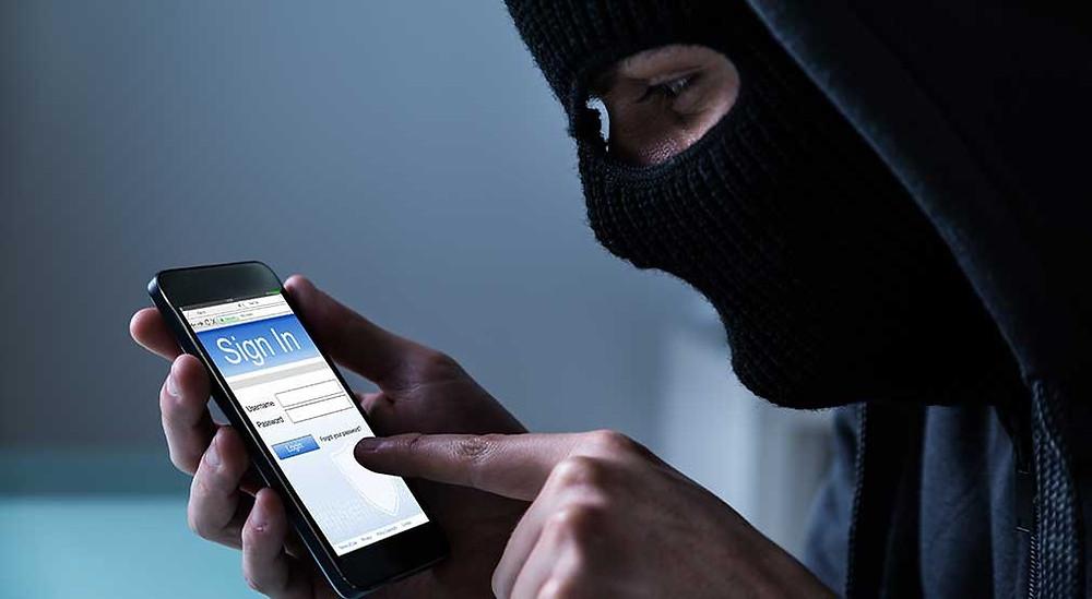 Smartphone | Notícias de TI | Globalmask