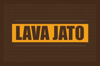 Força-tarefa da Lava Jato confirma ataque hacker