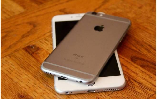 Iphone Lento? | Notícias de TI | Globalmask Soluções em TI